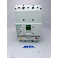 Breaker Switch Moeller LZM1