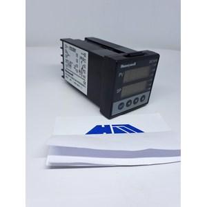 Temperature Control Switches Honeywell DC1010CR-10200-E