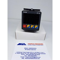 Temperature Control Switches NT- 48V Fotek  1