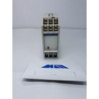 Jual Control Switch Keyence / Control Unit CU-21A Keyence 2