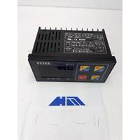 Temperature Control Switches NT-21L Fotek 1