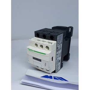 Contactor LC1D12M7 Schneider Electric