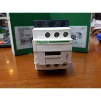AC Contactor Schneider LC1D18GD