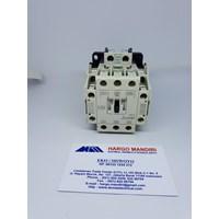 Magnetic Contactor AC S-T12 220V Mitsubishi