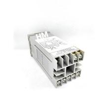 Temperature Switches Fotek TC-48-AN