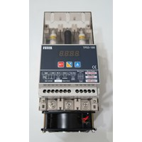 Digital Power Regulator TPS3-100 Fotek