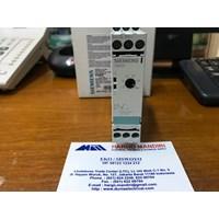Siemens Timer Switch 3RP1532-1AP30