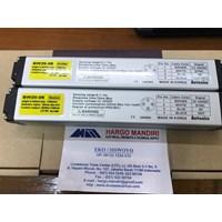 Jual Sensor Area BW20-08 Autonics 2