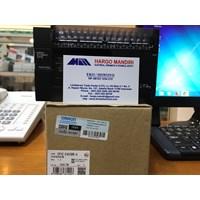 Programmable Logic Controllers CP1E-E40SDR-A Omron 1