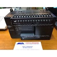 Jual Programmable Logic Controllers CP1E-E40SDR-A Omron 2
