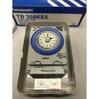 Timer Switch Panasonic TB358KE5