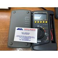 Jual DIGITAL MULTI METER CD800A SANWA 2