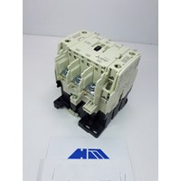 MITSUBISHI S-T35 110V CONTACTOR 1