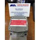 LIMIT SWITCH 1LX7001 AZBIL  1
