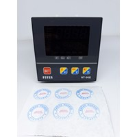 Temperature Controller FOTEK NT-96E
