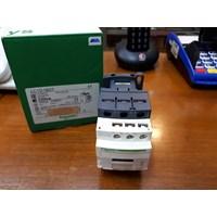 CONTACTOR LC1D09E7 SCHNEIDER ELECTRIC
