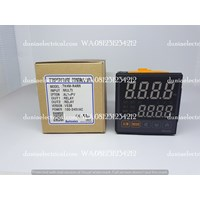TEMPERATURE CONTROLLER TK4M-R4RR AUTONICS GLODOK