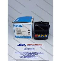 Jual Fotek Temperatur Kontrol NT-48R  2