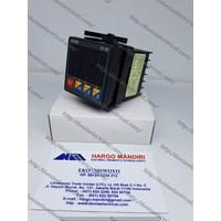 Fotek Temperatur Kontrol NT-48R  1
