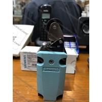 Limit Switch 3SE5112-0CE01 Siemens