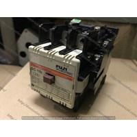 Contactor SC-N1 Fuji Electric