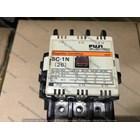 Kontaktor SC-N1 220V Fuji 2