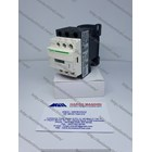 lc1d09m7 schneider contactor 2