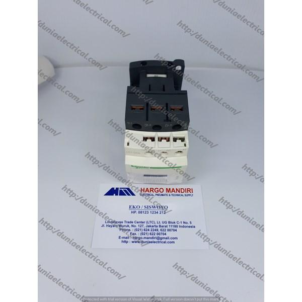lc1d09m7 schneider contactor