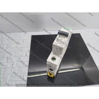 MCB iC60N 1P 10A Schneider Electric