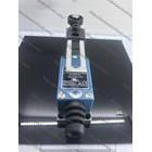 Mini Limit Switch AZ8108 Panasonics 1