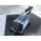 Mini Limit Switch AZ8108 Panasonics 2