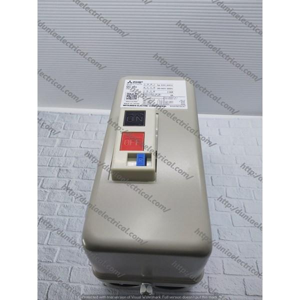 Dol Starter MS-T10 PM Mitsubishi