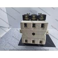 Fuji Contactor SRC3631-3