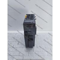 OMRON PLC CJ2M-CPU11