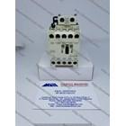 contactor st-12 110v mitsubishi 2