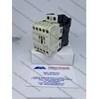 contactor st-12 110v mitsubishi 1