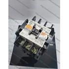 Contactor SC-N1 110V Fuji  1