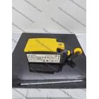 Micro Switch LS-S11 Eaton  2