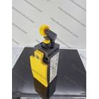 Micro Switch LS-S11 Eaton  1