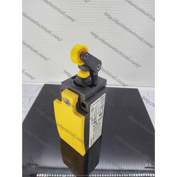 Micro Switch LS-S11 Eaton