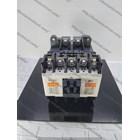 Kontaktor SC-5-1 220V Fuji Electric  1