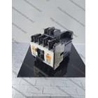 Kontaktor SC-5-1 220V Fuji Electric  2