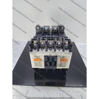 Kontaktor SC-5-1 220V Fuji Electric