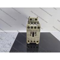 Magnetic Contactor S-T10 220V Mitsubishi