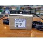 BEN10M-TFR Autonics Photo Sensor  1