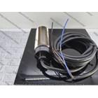 Proximity Sensor PRL30-DN Autonics 3