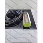Proximity Sensor PRL30-DN Autonics 1