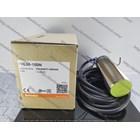 Proximity Sensor PRL30-DN Autonics 2