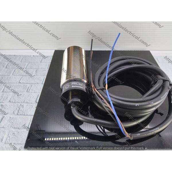 Proximity Sensor PRL30-DN Autonics
