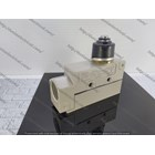 Limit Switch ZE-N-2 Omron  3
